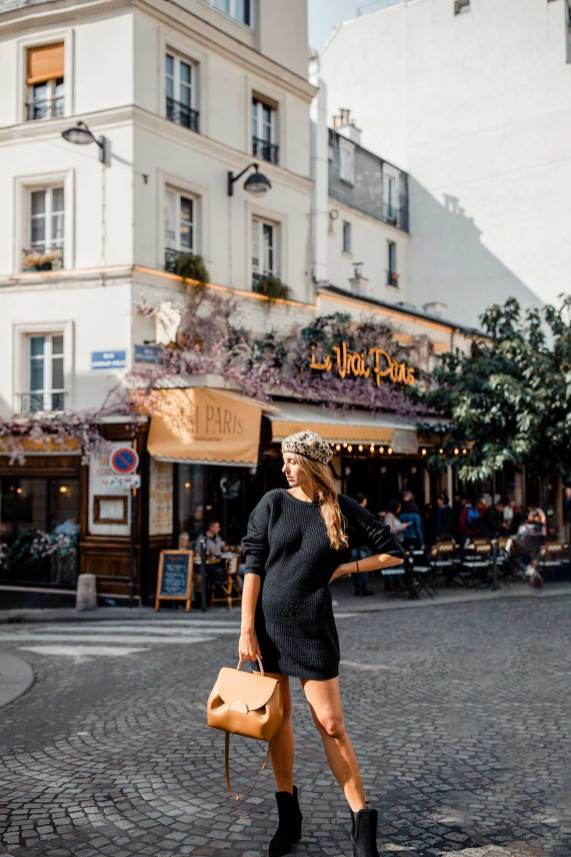 Want to know what the top things to do in Paris are? Check out my blogger's guide to Paris where I narrow down the trendiest things to do and see in Paris France. Whether you fancy a cozy cafe or want to spend your day exploring, there'll be something just for you on this list. My list of the Best of Paris. Paris Restaurant Cafe