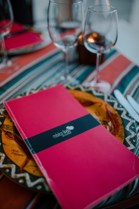 Where to Stay in Cancun: Occidental Costa Cancun Mexico All Inclusive Resort | Dana Berez Travel Guide
