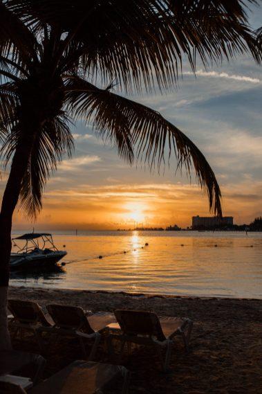 Occidental Costa Cancun Mexico All Inclusive Resort 23