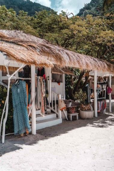 Sugar_beach_St_Lucia_9