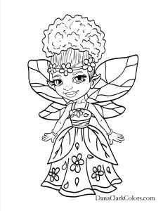 free coloring pages # 47
