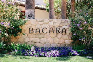 DanaeGraceEvents_Weddings_BacaraResort_001