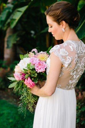 DanaeGraceEvents_Weddings_BacaraResort_002