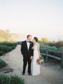 Taylor_Ryan_Wedding_Film_004