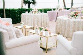 Cierra_Brett_Wedding_172 copy