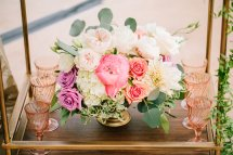 Cierra_Brett_Wedding_659 copy