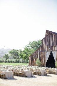 View More: http://jennysmithandco.pass.us/aliandzach