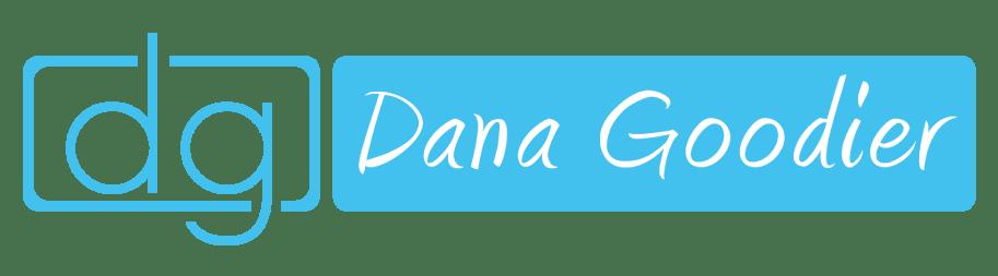 Dana Goodier