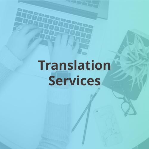 https://i0.wp.com/danagoodier.com/wp-content/uploads/2021/09/translation-4.jpg?fit=500%2C500&ssl=1