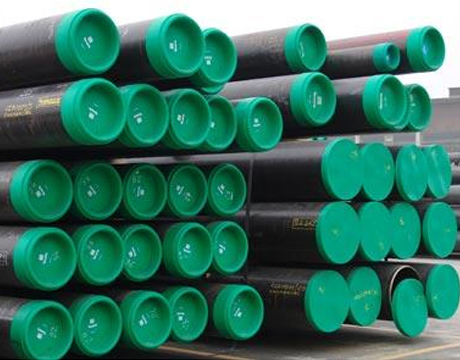 Pipes And Tubes Dana Group A Well Established Group Of Companies With Interests In SteelOil