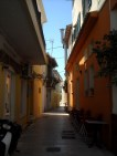 Another alley