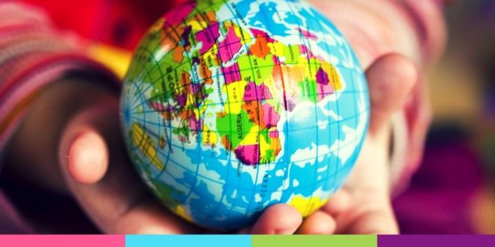 Dignidad Humana: La importancia de definir lo humano