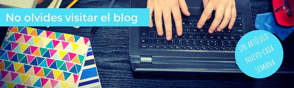 DL_Blog_Desarrollo_Humano