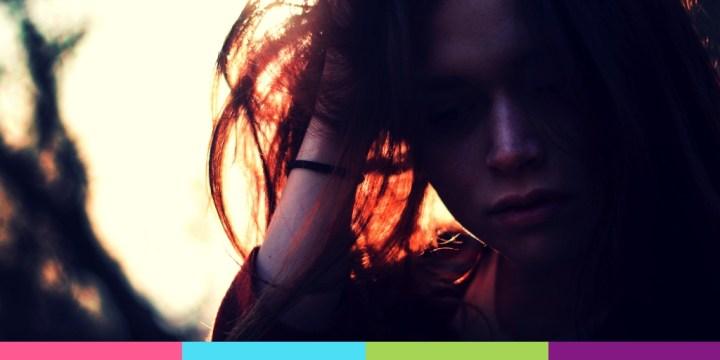 Manejar el estrés: una práctica de autocuidado