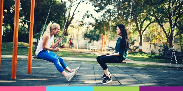 Comunicación efectiva, conversar para conectar
