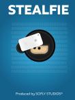 stealthieLaunch