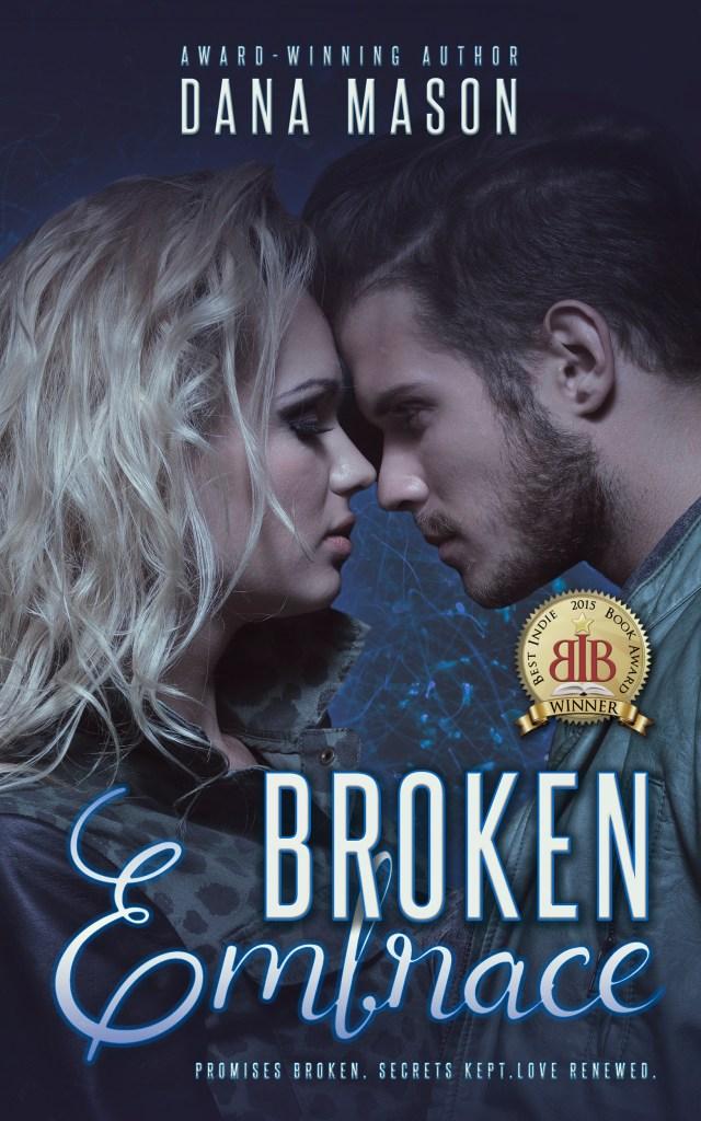 Broken_Embrace_Ebook_