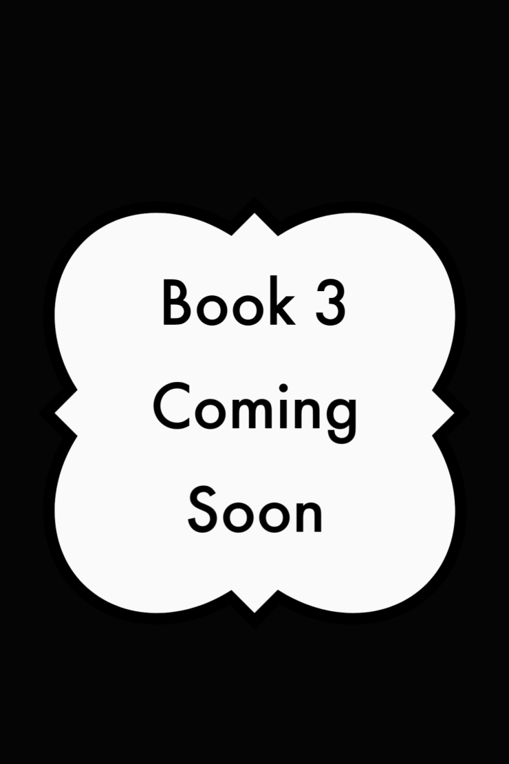 Coming Soon B3