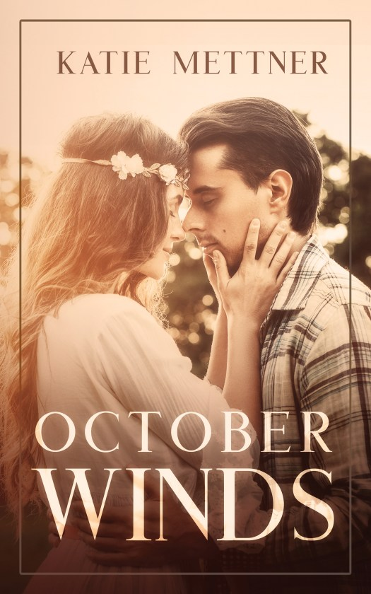 OctoberWinds_Ebook