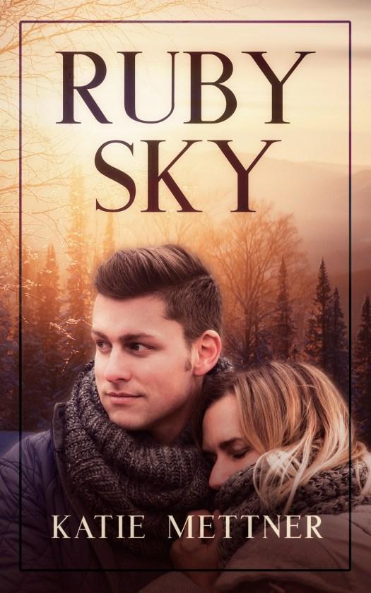 RubySky_Ebook