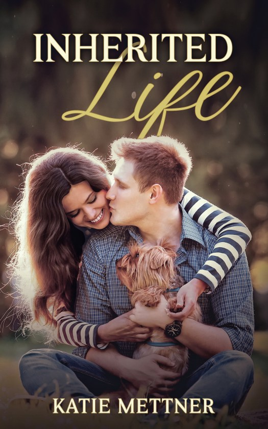 InheritedLife_Ebook_