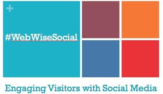 WebWise workshop presentation cover