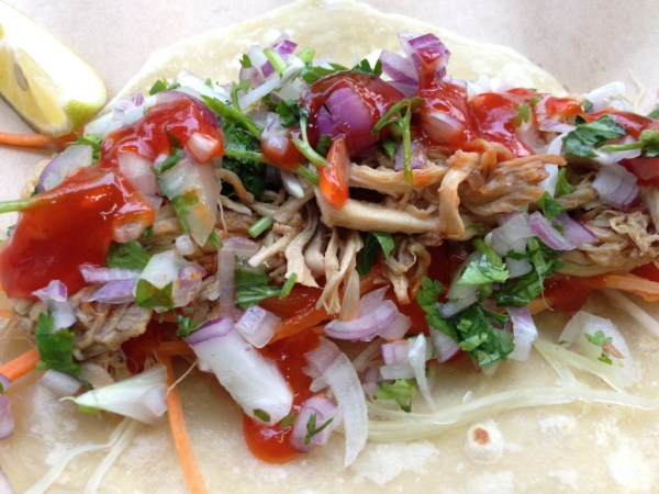 taco ngon guest chef