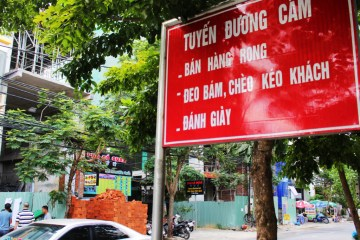 da nang tourist tips