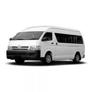 van-danang-private-car
