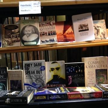 Camden Town Bücher 2