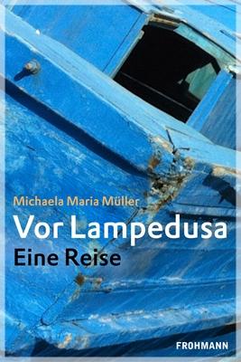 Frohmann Verlag Lampedusa