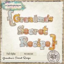 dfdd_GrandmasSecretRecipe_Alpha_web