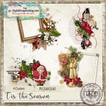 dfdd_tis_the_season_clusters