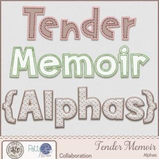 df_pbs_tender_memoir_alphas_preview