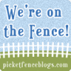 picket-fance-blogs