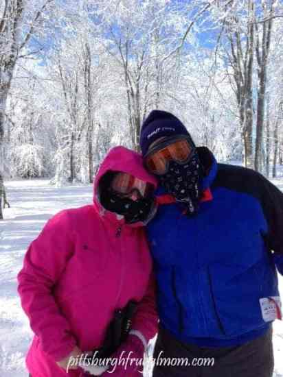 skiing, family time, west virginia, ski canaan valley, timberline, outdoors, winter sports, fitness, travel, vacation, dana