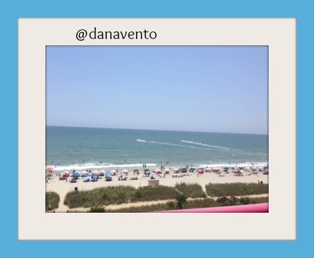 town center, town in the resort, ice cream, coffee, sweets, arcade, beach, myrtle beach, my myrtle beach, south carolina, family, family time, swimming, beach day, beach night, activities, walking, sand shoveling, sand writing, fun in the sun, travel, travelers, adventure, dana vento