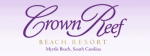 The Crown Reef Resort Myrtle Beach