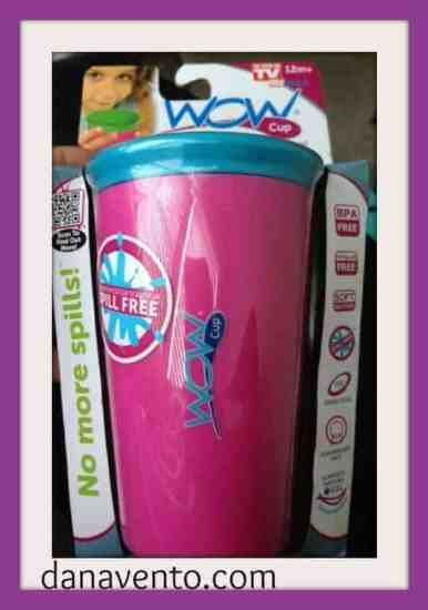 Holidays & Gifts With As Seen On TV Products, holidays, gifts, kids, adults, beverages, static, humidity, leak proof, quick grab gifts, thoughtful gifts, holiday presents, grandparents, aunts, uncles, teachers, as seen on tv, dana vento, WOW cup, Aqua Stone Humidifer