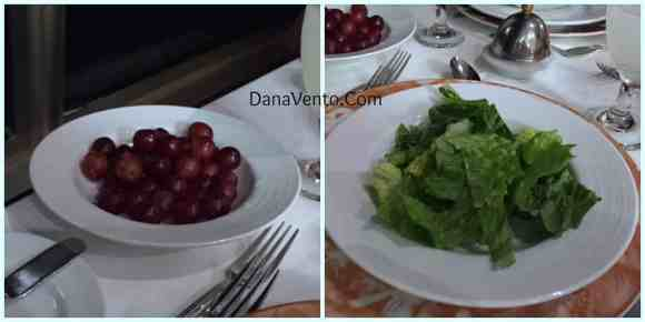 allergy free foods, Dining With Allergies, Senvil, Food Allergies, nuts, honey, latex, shellfish, restaurant, main dining room, Sunrise Restaurant, Lower Deck, Aft 3,food allergies, nuts, latex, honey, seafood, fruits, vegetables, food blogger, mom a child with severe food allergies, dining, dining out, dining on a cruise, eating on a cruise, eating on a cruise with food allergies, food allergies and cruising, carnival cruise lines, carnival cruising with food allergies, allergies to seafood, allergies to nuts, allergies to latex, allergies to gluten, allergies to dairy, allergies to eggs, snacking, meals, breakfast, dinner, family vacation, room service, dining in, dining out, dining on ship, dining on cruise ship, how to dine with allergies on a cruise ship, cruising with food allergies, chef vivek, head server, ad
