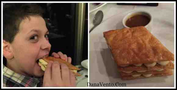 allergy free foods, Dining With Allergies, Senvil, Food Allergies, nuts, honey, latex, shellfish, restaurant, main dining room, Sunrise Restaurant, Lower Deck, Aft 3,, chef menon, carnival sunshine, carnival food, food allergies, nuts, latex, honey, seafood, fruits, vegetables, food blogger, mom a child with severe food allergies, dining, dining out, dining on a cruise, eating on a cruise, eating on a cruise with food allergies, food allergies and cruising, carnival cruise lines, carnival cruising with food allergies, allergies to seafood, allergies to nuts, allergies to latex, allergies to gluten, allergies to dairy, allergies to eggs, snacking, meals, breakfast, dinner, family vacation, room service, dining in, dining out, dining on ship, dining on cruise ship, how to dine with allergies on a cruise ship, cruising with food allergies, chef vivek, head server, ad, Cruising With Food Allergies