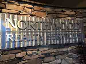 northwood for moms, northwood moms, northwood, realty, real estate professionals, working, part time, freedom, flexibility, dana vento