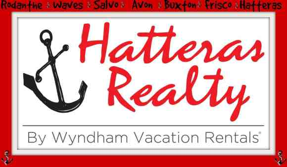 The 7 Villages of Hatteras Island, Rodanthe, Waves, Salvo, busco, Frisco, Hatteras, Travel, Travel Blogger, Vacation, Outer Banks, North Caroline, OBX, Hatteras Realty, Wyndham Vacation Rentals, Ad, Dana Vento