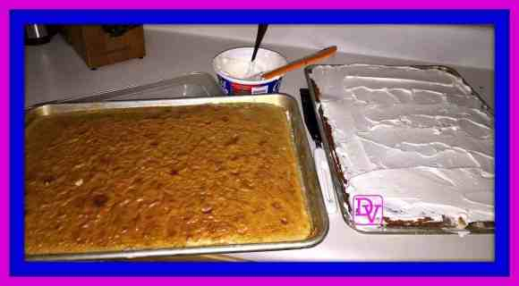 diy cake for under $6, cake, birthday, celebration, sheet cake, 4 cakes mixes, easy to make, recipe, diy list, parties, celebrations, food allergies, foodie, food, cooking, crafts, parties, dana vento, food blogger, diy blogger, travel blogger