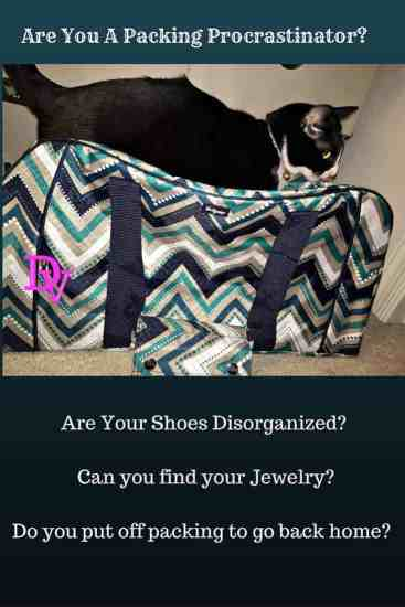 thirty-one, jewelry, accessories, packing, trips, travel, weekend, gym, tote things, shoes, packing, tips to avoid packing procrastination, luggage, carry on, traveling, organized travel, organized packing, mesh, compartments, stylish, matching, bracelets, shoes, clips, travel blogger, dana vento