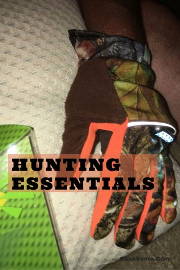 hunting, hunting essentials, guns, knives, backpacks, boots, rain gear, built in lights, RunLites, batteries, battery packs, food, dark, light, deer, fish, doe, bear, rabbit, turkey, hunters, hunting in pa, hunting people, hunting necessities