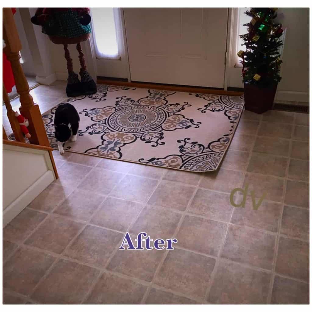 Door Area Rugs : Door carpets how to dress up your front area