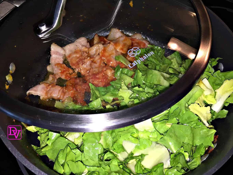 Rustic Italian Tomato Soup With Ravioli