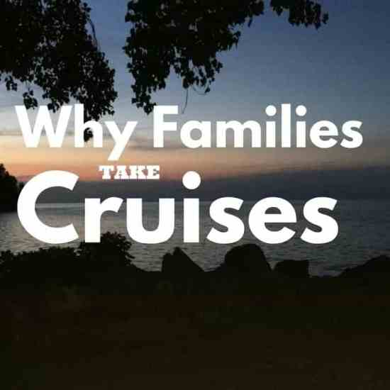 cruising, family travel, family cruise, why to cruise, is carnival cruise lines a choice, carnival sunshine, cruises on carnival, expectations of carnival, what to do on a cruise, what happens on a cruise, is cruising for a family,travel blogger, family travel blogger, dana vento, pittsburgh, explore the world, countries, usa, live life, travel with kids, vacation, dana vento, why families take cruises, travel blogger
