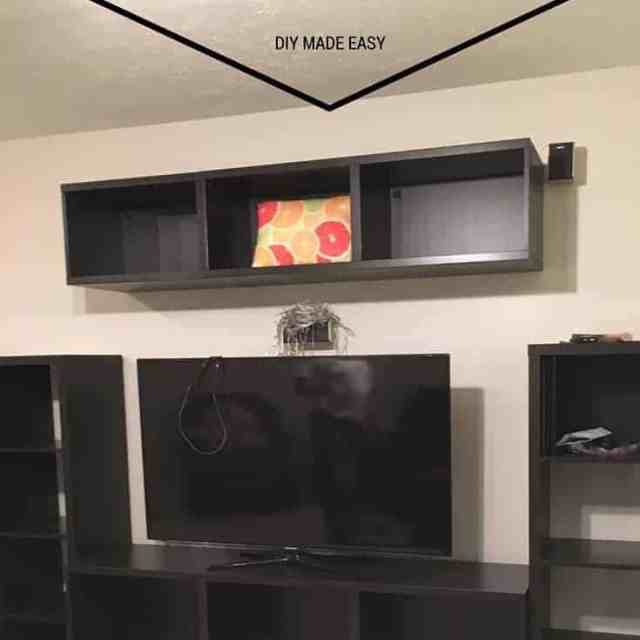 Best Place To Shop For Television Entertainment Centers